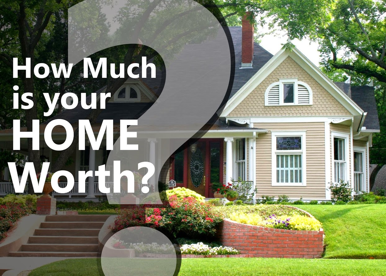 how much home free house value bs 1 free home evaluations 924
